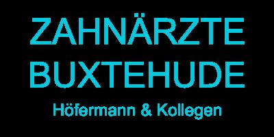 Höfermann & Hübner (Tel. 04161 – 554580)