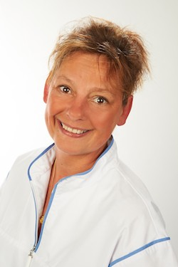 Nicole Jabelmann