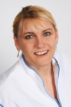 Birgit Klotz