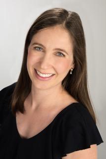 Dr. med. dent Christine Kröber