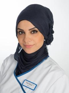 Safaa Abdallah